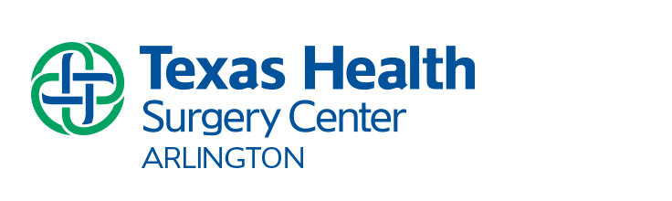 Texas Health Surgery Center Arlington